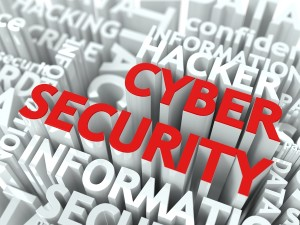 bigstock-Cyber-Security-Concept--41716303
