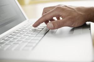silver-keyboard2
